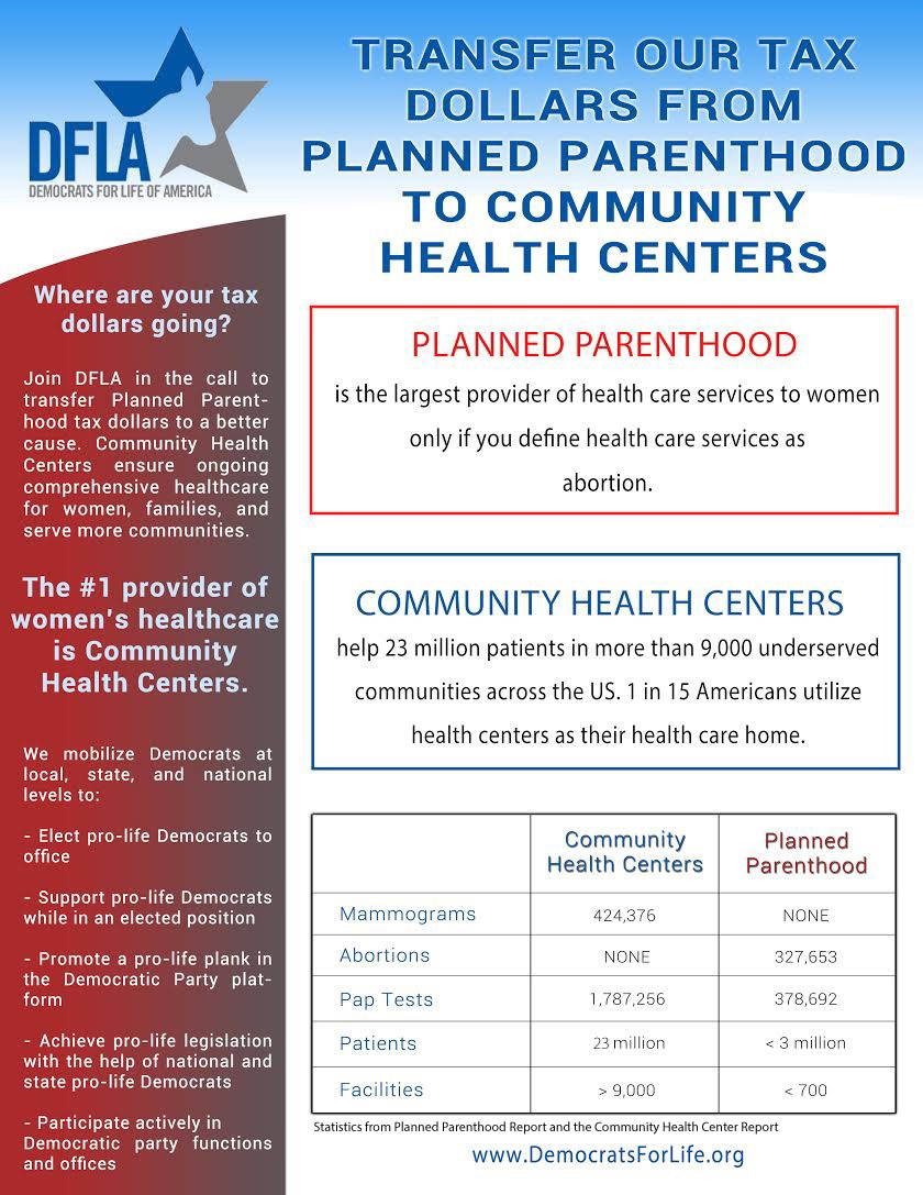 an essay on planned parenthood New york mcgraw planned parenthood essay - hill when and why he is investigating ibl in secondary education i was struck by the inclusion of multicultural and.